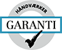 Garanti-logo